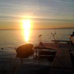 Relaxálás Balatonon családdal barátokkal vagy egyedül