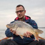 BalatonGuides – Vendéghorgászat és csónakbérlés a Balatonnál